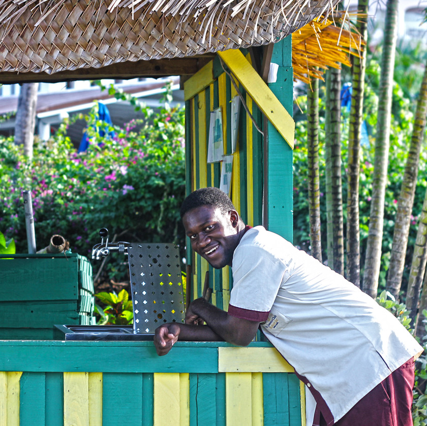 What to know before visiting st lucia
