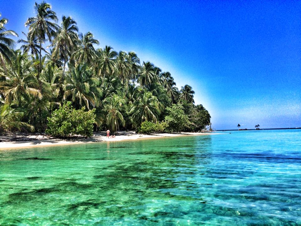 best things to do in panama best attractions