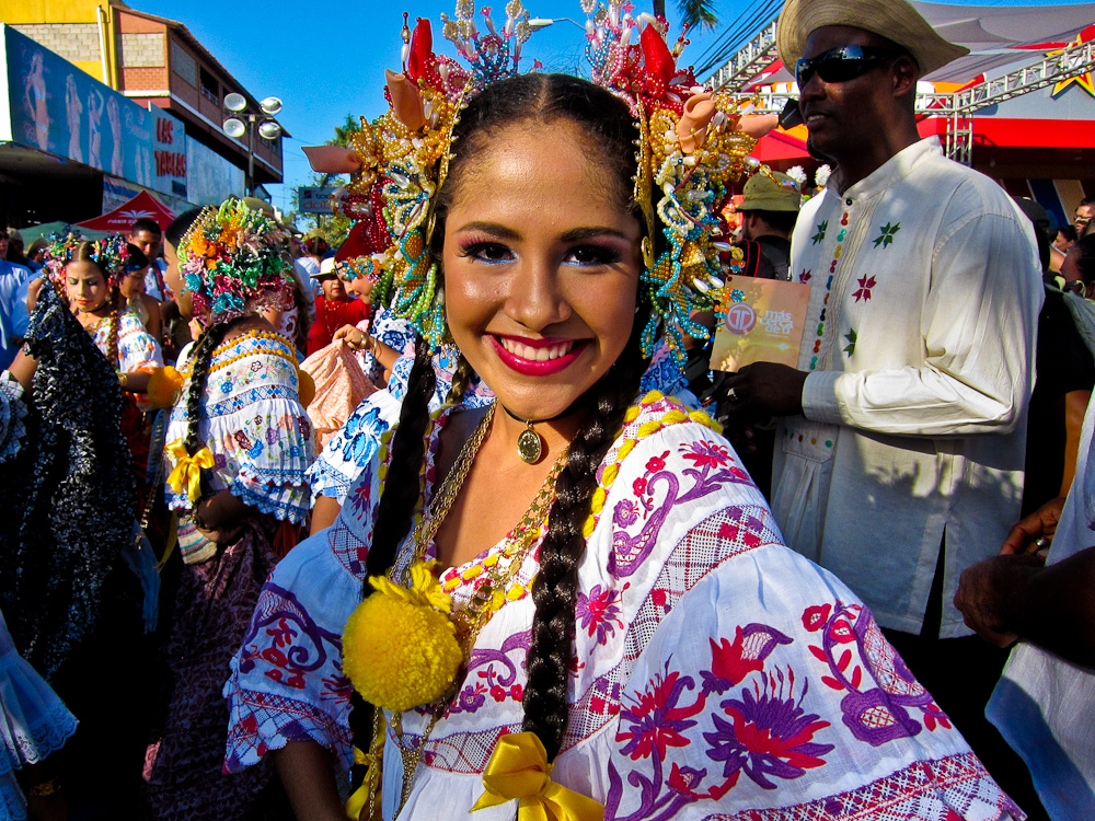 best things to do in panama top tourist attractions