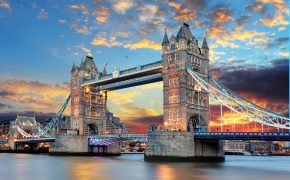 best things to see in london