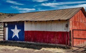 Here's What You Always Have To Consider On Your First Trip To Texas