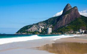 Cool Things to do in Rio De Janeiro, Brazil