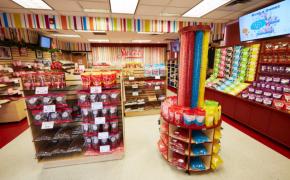 Utah's Sweet Spot: Sweet's Candy Factory