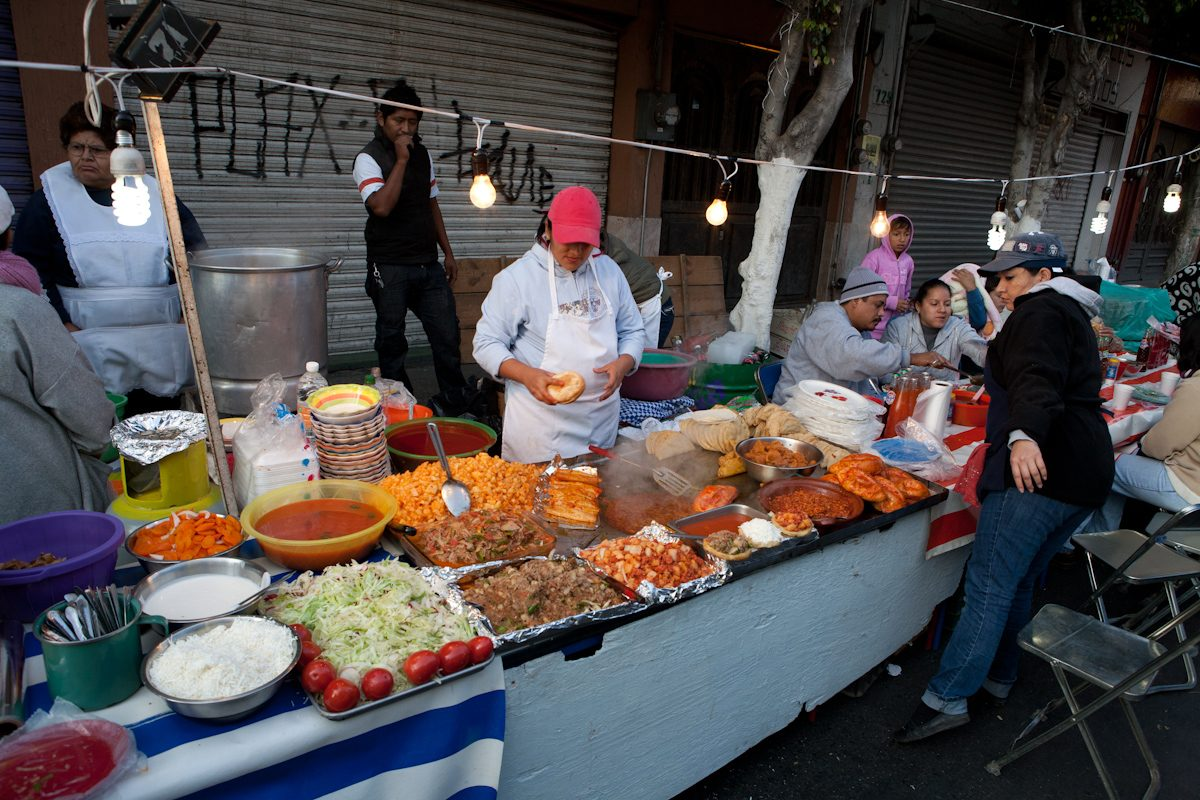 Street_food_vendors_mexico_IMG_5439