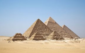 Family Trip to Egypt: What you need to know