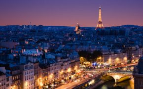 How To Make The Most Of Your Paris Trip