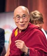 Potala Palace - Dalai Lama