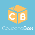 CouponoBox.com