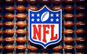 NFL On Location