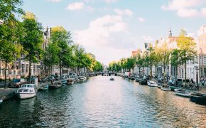 5 Things You Cannot Miss During Your Next Trip to Amsterdam