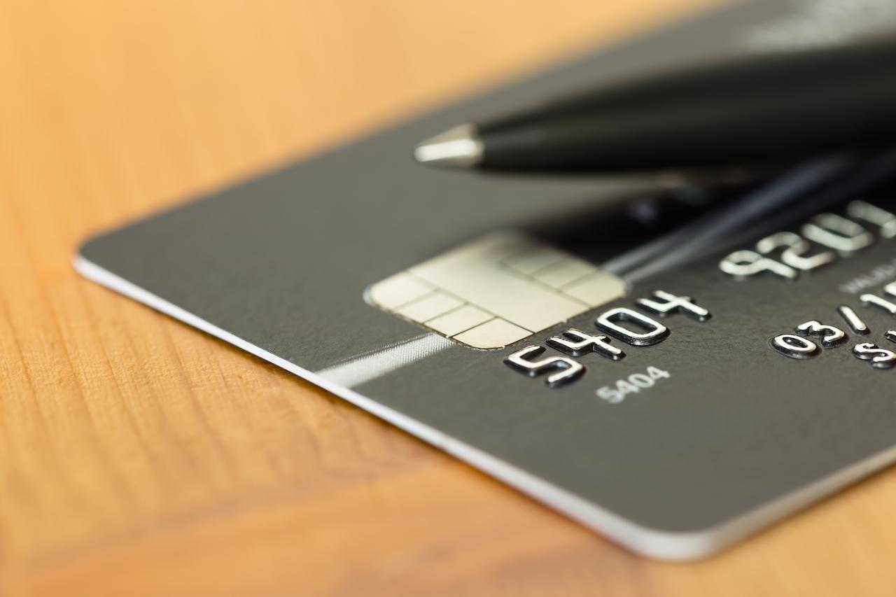 Paying Rental Agency