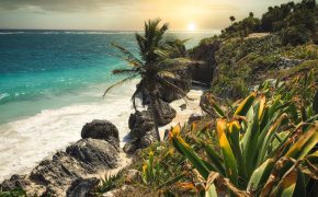 The 10 best all inclusive hotels in Riviera Maya to stay at